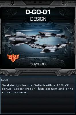 GoalDesign