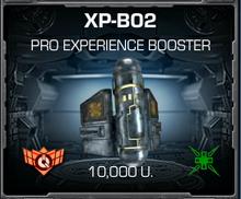 XP-B02