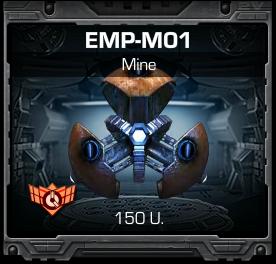Datei:EMP-M01.png