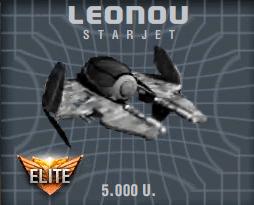 File:Ship Leonou.png