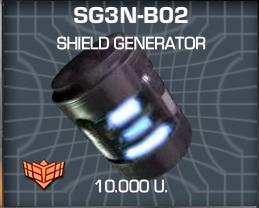 File:SG3N-BO2.jpg