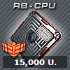 RB-CPU Icon