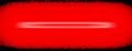 X1 Ammo-1-