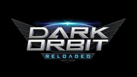 DarkOrbit-CONCORDIA-Alpha best time & Beacon Of Hope