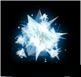 Kristallin.png