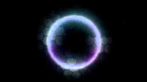 Dark Orbit Insta Shield
