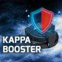 KAPPA-B01 Icon
