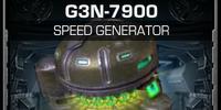 G3N-7900