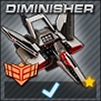 Diminisher.png
