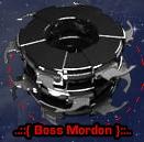 File:NPC Boss Mordon.jpg