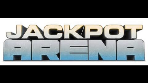 Jackpot Arena trailer