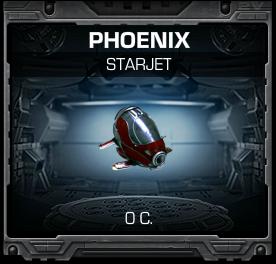 Datei:Phoenix.png
