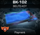 BK-102
