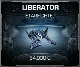 File:Ship Liberator.png