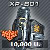 XP-B01 Icon
