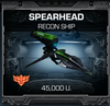 Spearhead.png