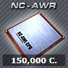 NC-AWR Icon
