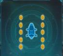 Drohnen-Formationen