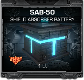 SAB-50.png