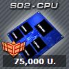 S02-CPU Icon