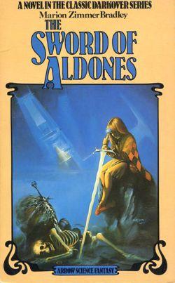 File:Sword of Aldones uk1.jpg