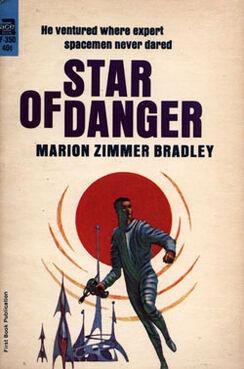 Star of danger1