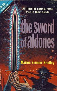 Sword of aldones1