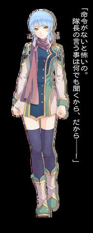 File:Yue Hiiragi Split Personality.png