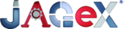 Jagex-logo
