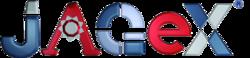 File:Jagex-logo.png