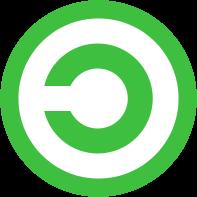 File:GreenCopyleft.png