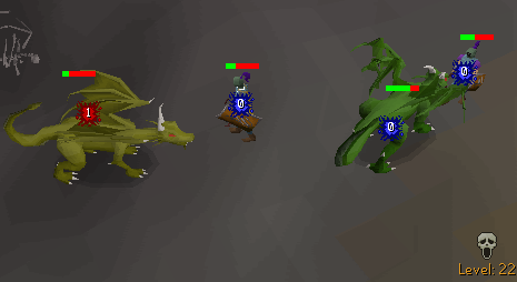 File:Green Dragon Bot updated.PNG
