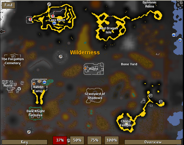 File:F2p Wildy.PNG