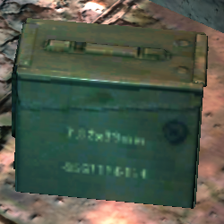 File:Largeammobox1.png