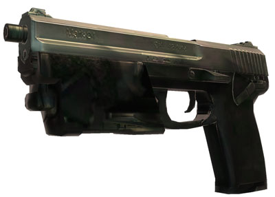 File:Tekna9mm.jpg
