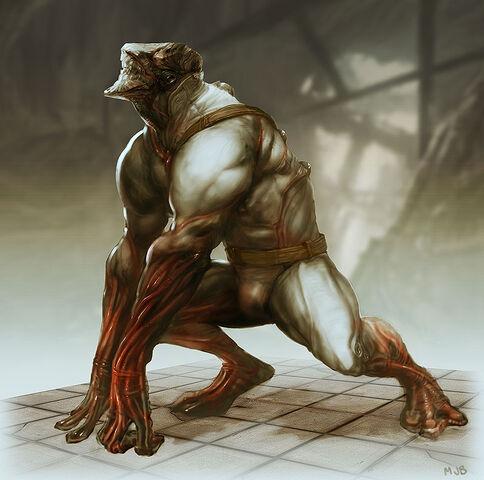 File:Colossus4.jpg