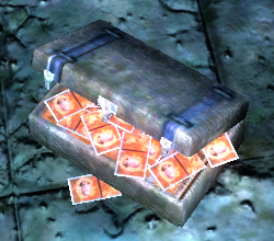 File:Rublesbriefcase1.png