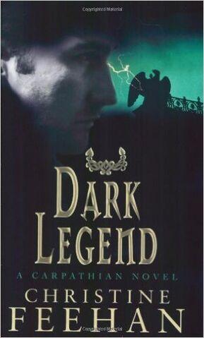 File:Dark legend uk.jpg