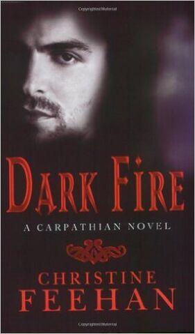 File:Dark fire uk.jpg