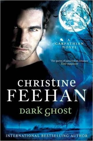 File:Dark ghost uk.jpg