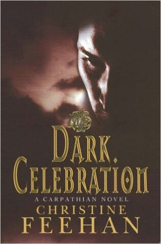 File:Dark celebration uk.jpg