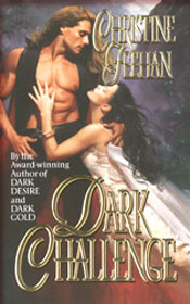 File:Dark challenge original.jpg