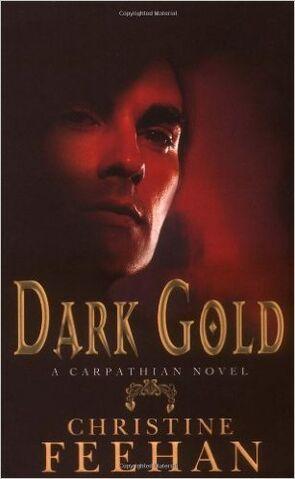 File:Dark gold uk.jpg
