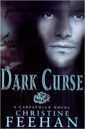 File:Dark curse uk.jpg