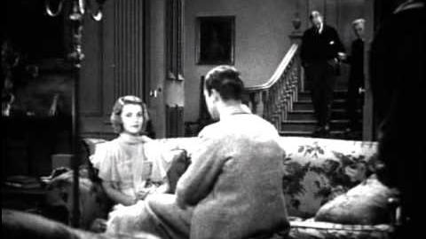 Dracula (1931) - Full Movie