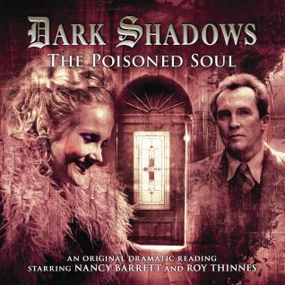 File:Poisoned Soul.jpg