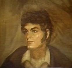 Datei:Charles Collins portrait.jpg