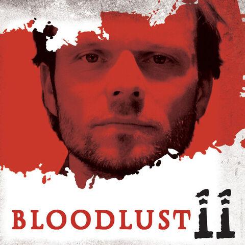 File:Bloodlust-11-david.jpg