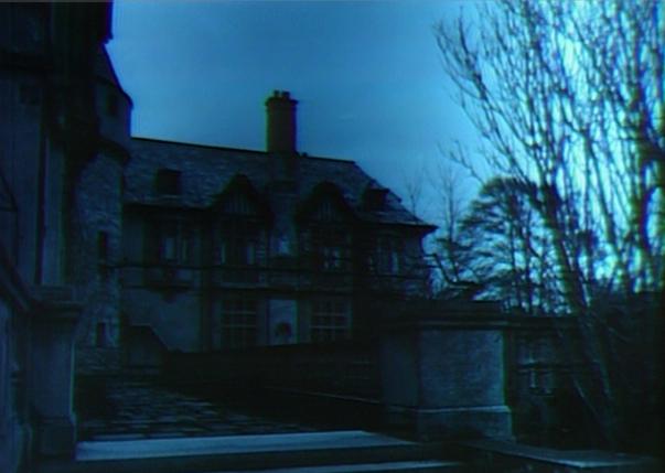 File:Collinwood1995.jpg