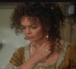 File:Countess duPres 1991.jpg